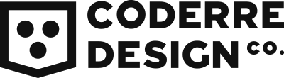Coderre Design